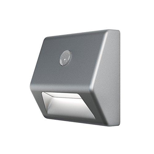 Osram LED Nightlux Stair...