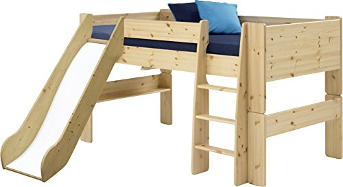 Steens For Kids Kinderbett, Hochbett,...