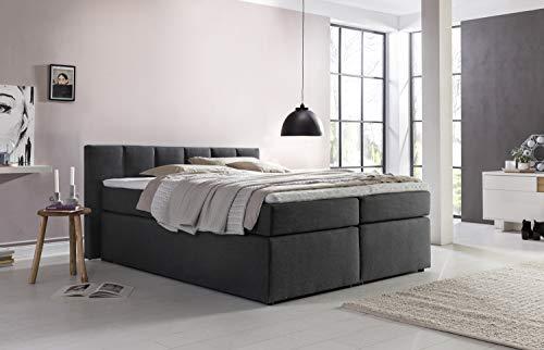 Furniture for Friends Doluna Valina...