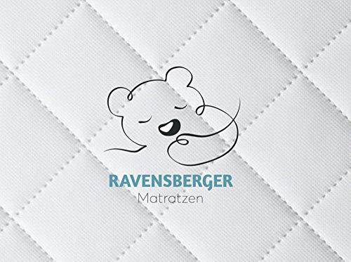 Ravensberger Softwelle
