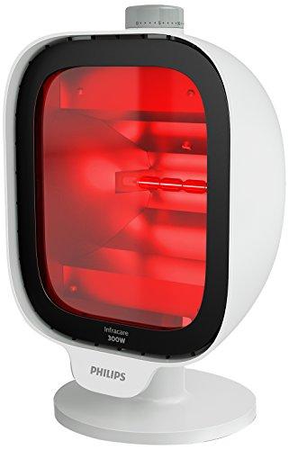 Philips PR3120/00 InfraCare...