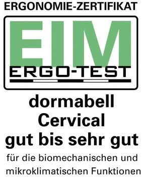 Dormabell Cervical