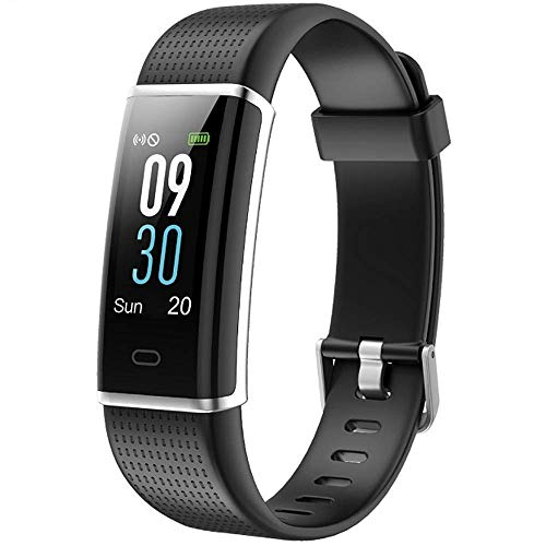Willful Fitness Armband mit...
