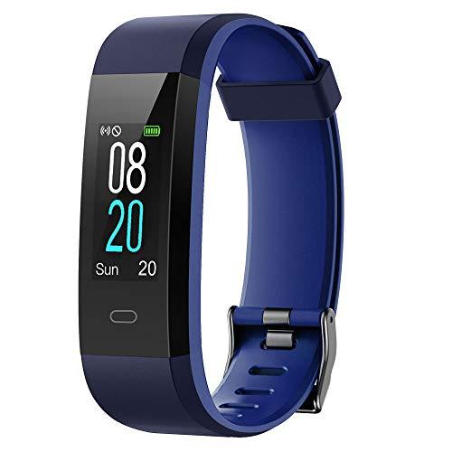 YAMAY Fitness Tracker,Smartwatch...