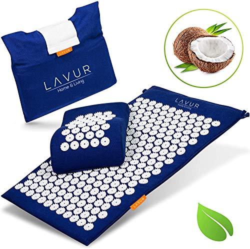 LAVUR Home & Living ® Premium...