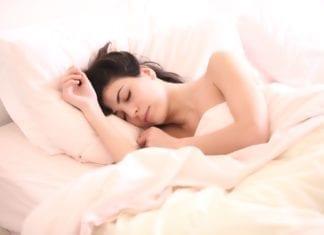 Schlafsensoren