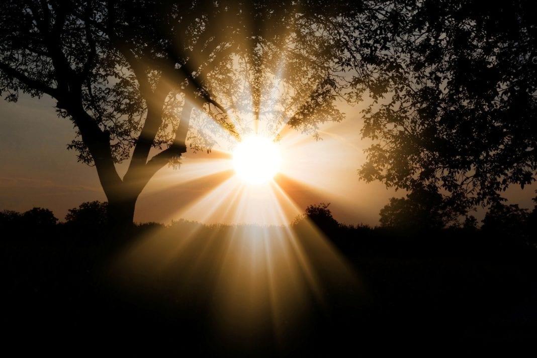 Tageslichtwecker