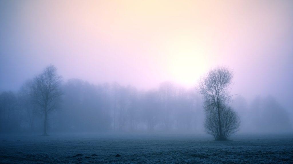 Tageslichtwecker gegen Depression