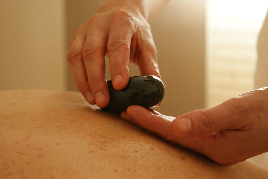 Auto Sitzkissen - Massagefunktion