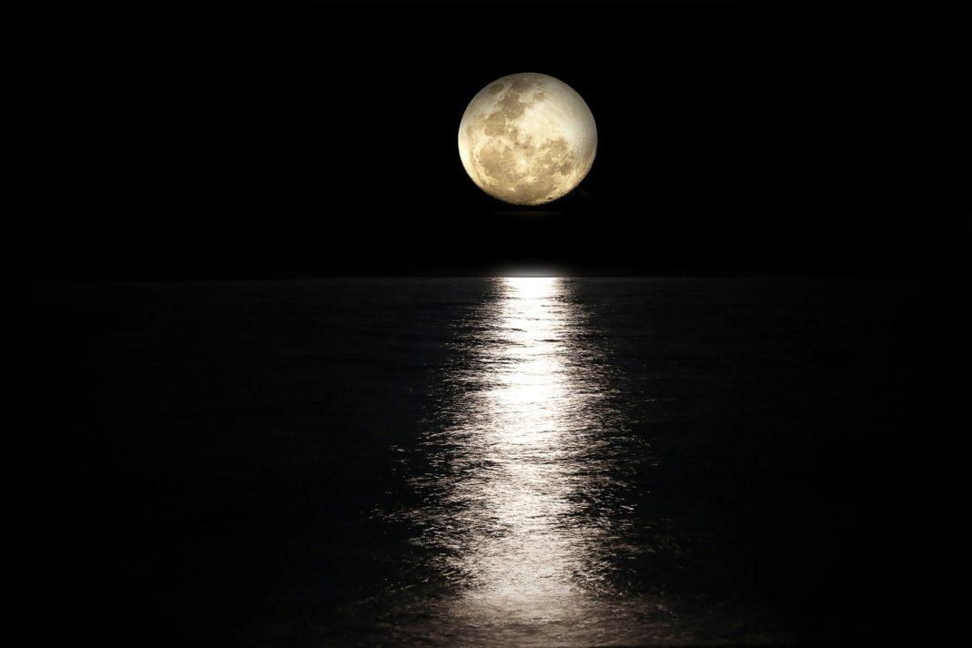 Nachtlicht Steckdose