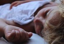 Ab wann Kinderbett