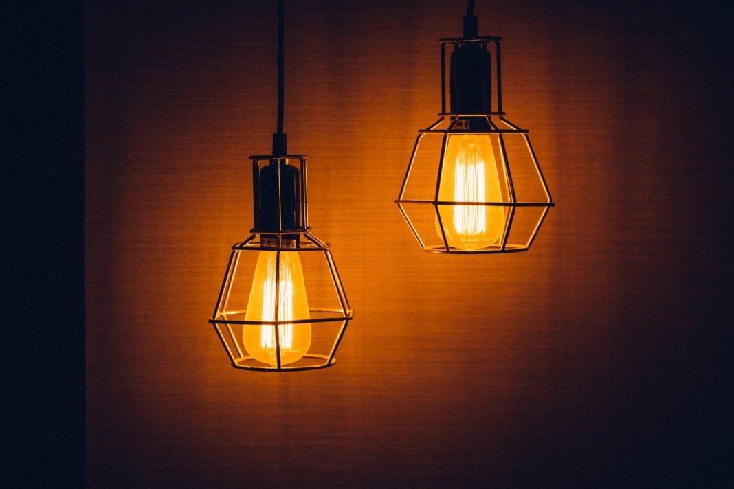 Nachtlicht - Welche Farbe
