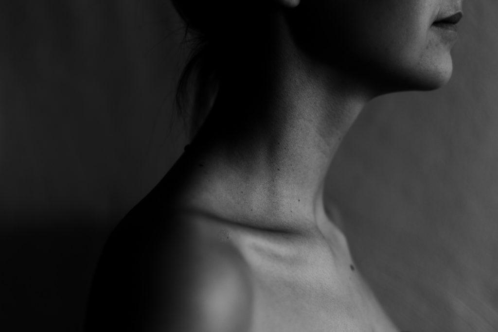 Kissen - Nacken