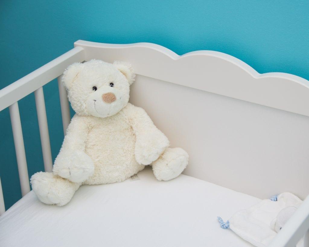Babymatratze - Besonderheiten