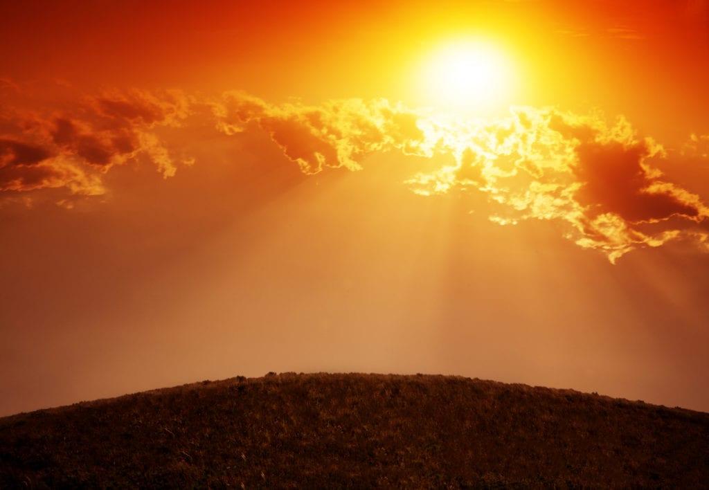 Tageslichtwecker - Kind