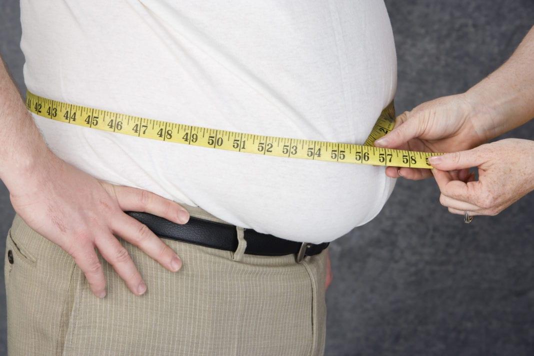 Matratze für Übergewichtige
