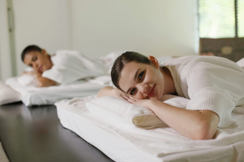 Matratze ohne Lattenrost nutzen