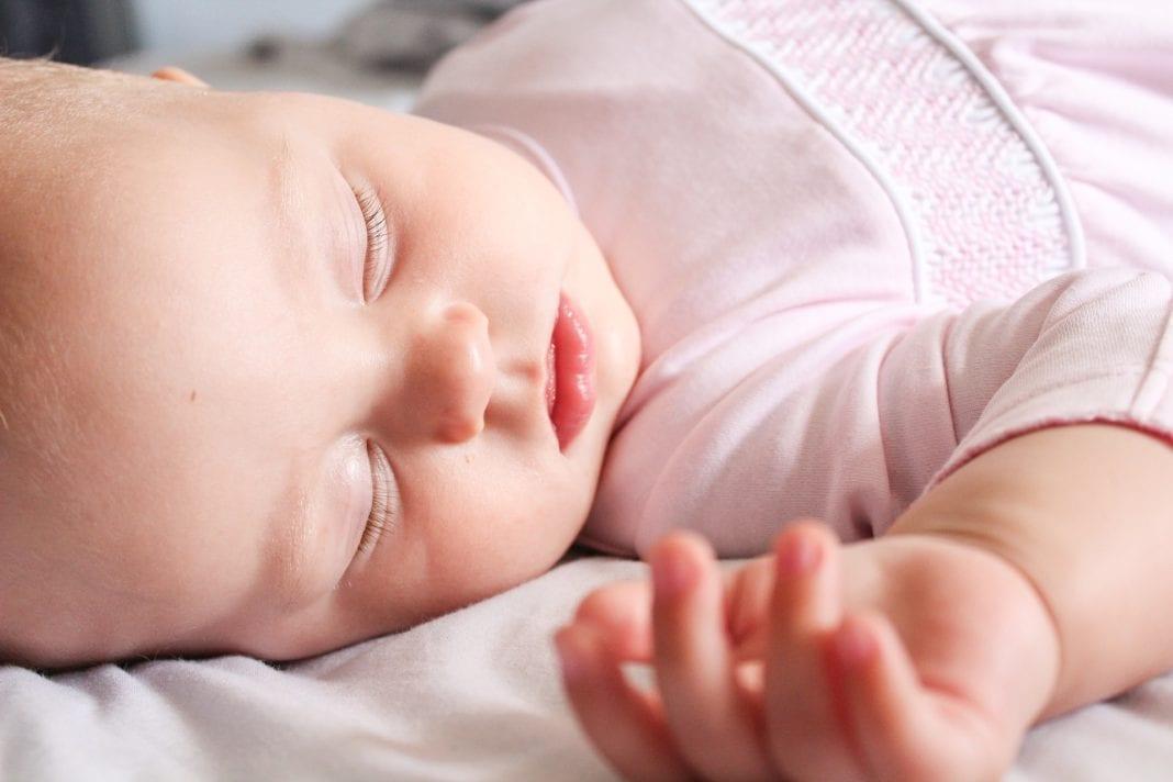 Babymatratze - Worauf achten