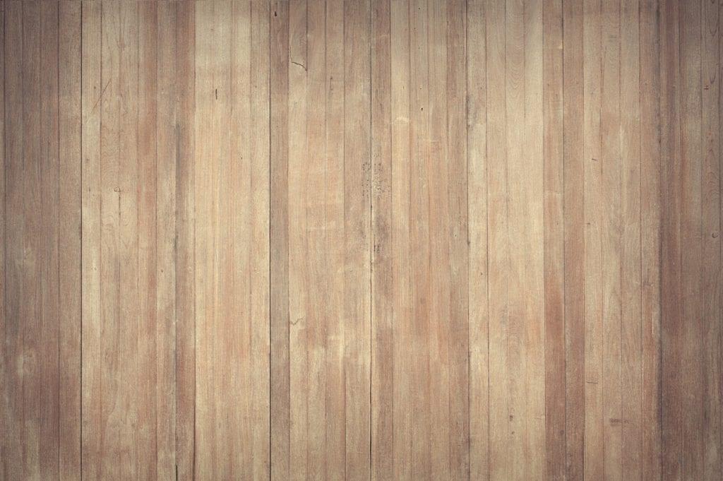 Glatter Boden - Boxspringbett