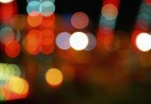 Warum Nachtlicht für Kinder