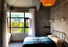 Wie häufig Bettwäsche wechseln bei Hausstauballergie