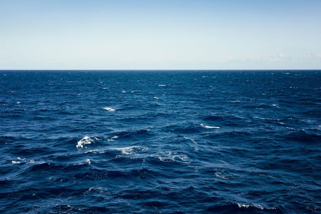Tageslichtwecker Meeresrauschen
